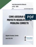 Alejandro Fernandez_19 TOCPA_19-20 June 2015_Colombia