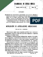 articulaciones anquilasadas 1688_1