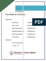SME case study.docx