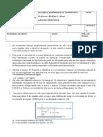 1° LISTA DE EXERCÍCIOS_NP1