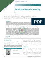 PlastAestheticRes1116-3699459_101634.pdf