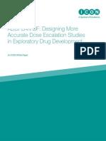 Designing-More-Accurate-Dose-Escalation-Studies-in-Exploratory-Drug-Development.pdf