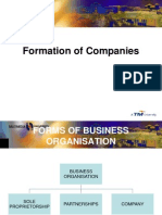 15310_2 Formation of Companies (1)