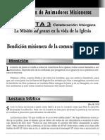 Celebración Litúrgica.pdf