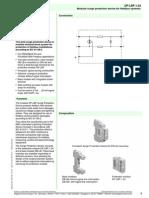DP-LBF-1.34.pdf