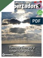 el-despertador-33-opt.pdf