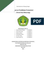 Laporan Praktikum Terasi dan Bekasang.doc