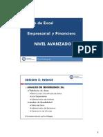 ExcelAvanzado_sesion2_0