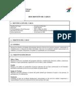DESCRIPCION5.pdf