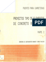 PROYECTOS TIPO D ELEMENTOS DE CONCRETO REFORZADO PARTE I.pdf