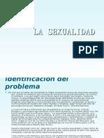 La Sexual Id Ad