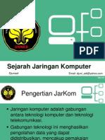 1-JarKom-sejarah