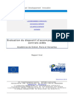 Evaluation_CUI_Créteil_Paris_Versailles_rapport_final.pdf