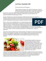 Article   Flores De Bach Para Ansiedad (10)