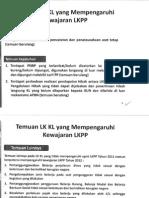 hasil temuan pemeriksaan bpk terkait pelaksanaan anggaran dan perjalanan dinas.pdf