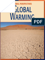 (21st Century Skills Library_ Global Perspectives) Robert Green-Global Warming-Cherry Lake Publishing (2008)