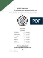 PETUNJUK PELAKSANAAN.docx