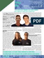 Tvl 44-20.pdf