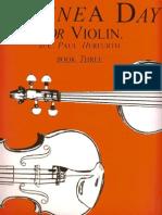 a-tune-a-day-book3