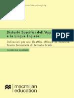 Dsa Booklet 1