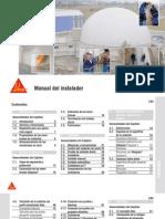 Manual del Instalador Sikaplan_SIKA_baja.pdf