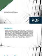 BIM.pdf