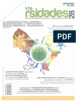 Revista Diversidades #28