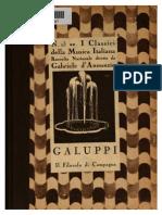 Galuppi_-_Il_filosofo_di_campagna_vocal_score.pdf