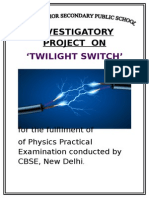 physics cover2