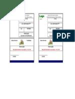 Crach%C3%A1 Operador Empilhadeira%28nova%29(1) (1)