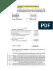 Estados Financieros... Proyecto