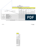 ANEXOS G-P Matriz Evaluacion de Impactos Ambientales