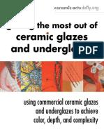 FG CeramicGlazes