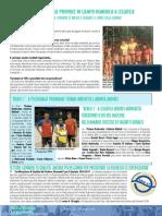 Tvl 40-20_Parte2.pdf