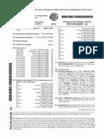 WO2001026330A2-reference.pdf