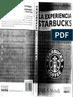 236155342 La Experiencia Starbucks