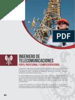 Ing Telecomu2015