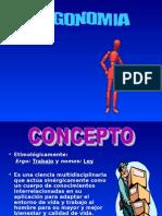 ergonomia-091005112659-phpapp02