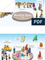11_ Clase MICRO 2015 - 1.pptx