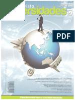 Revista Diversidades #31