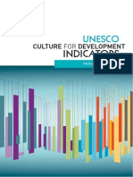 CDIS Methodology Manual