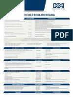 01 Inspeccion REG ECA