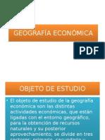 GEOGRAFIA ECONOMICA dph.pptx