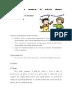 Consignas_ observación_15
