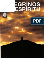 Espiritu - Peregrinos Del Espiritu R-006 Nº049 - Mas Alla de La Ciencia - Vicufo2