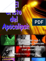 Video Apocalipsis 1