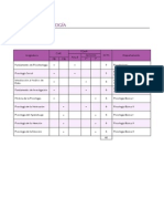 ESTRUCTURA_Plan de Estudios