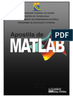 Apostila_MatLab_Sumário