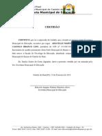 DECLARAÇÃO ARACELLE.doc