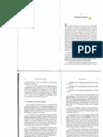 Artículo 1 Deuteronomio González Lamadrid
